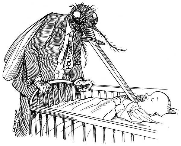 dengue_fever_in_rio_10_by_latuff2