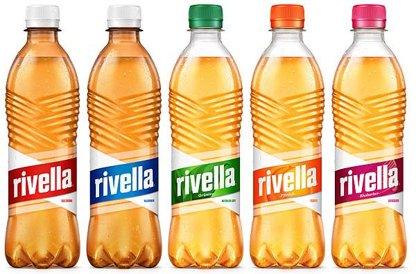 rivella_packaging_flavors