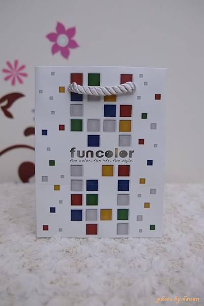 funcolor-15
