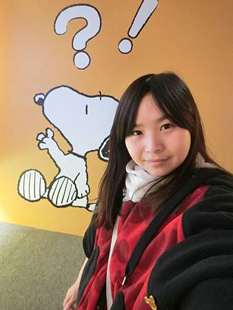 Snoopy-19.jpg