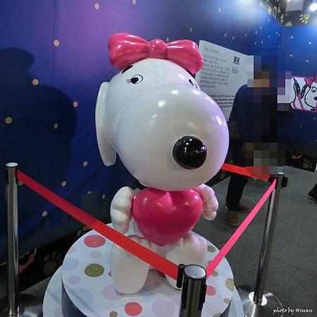 Snoopy-33.jpg