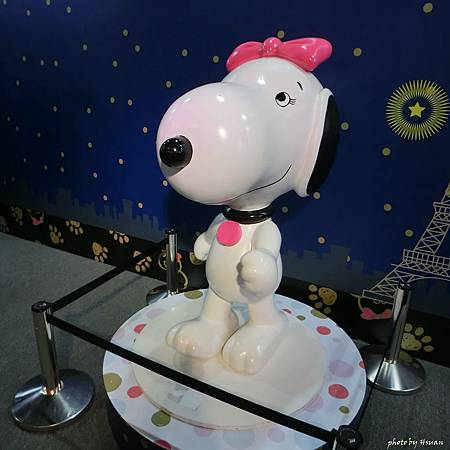 Snoopy-34.jpg