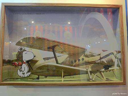 Snoopy-45.jpg