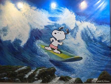 Snoopy-48.jpg