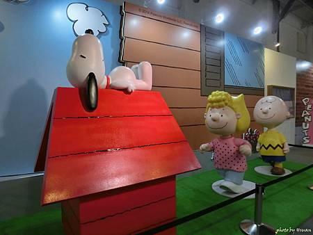 Snoopy-51.jpg