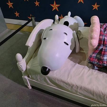 Snoopy-58.jpg