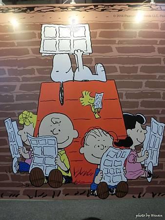 Snoopy-63.jpg