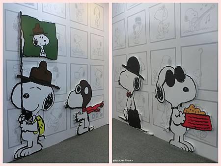 Snoopy-69.jpg