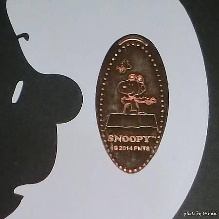 Snoopy-71.jpg
