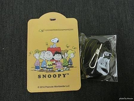Snoopy-73.jpg