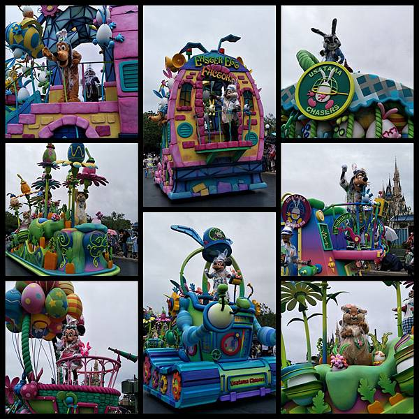 Disney-7.jpg