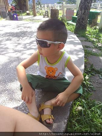 P_20140627_142936.jpg