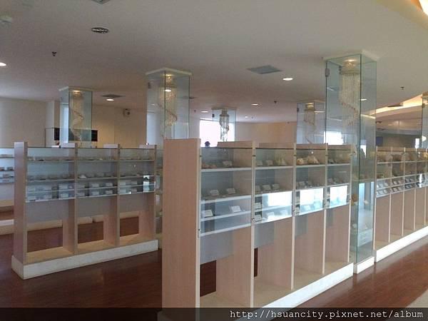貝殼博物館 (7).jpg