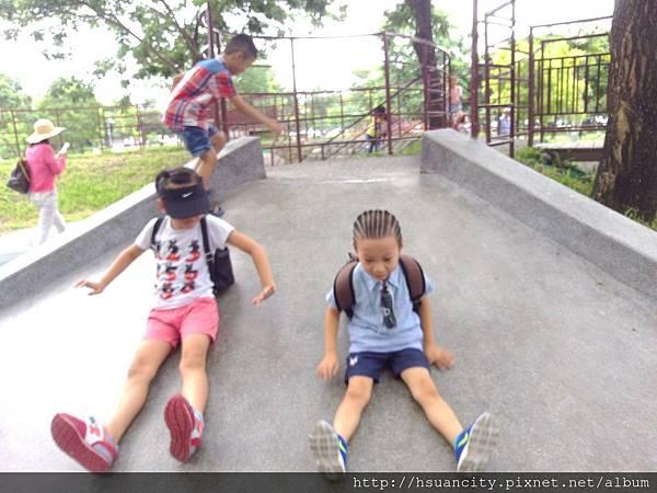 2015-07-29-12-59-39_deco.jpg