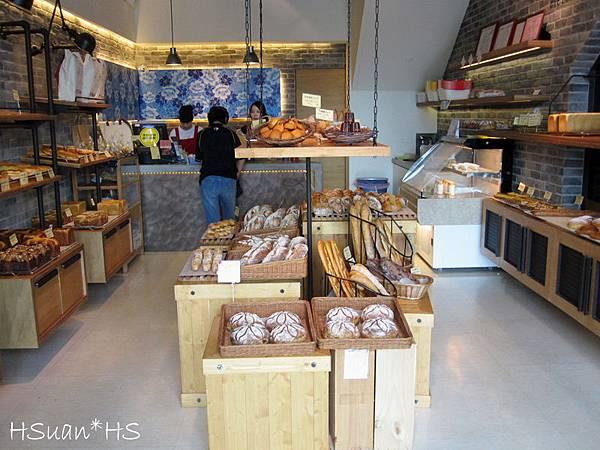 張泰謙麵包 (4)