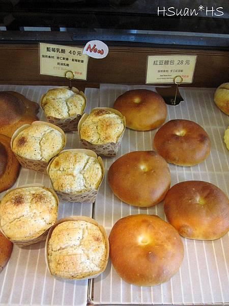 張泰謙麵包 (13)