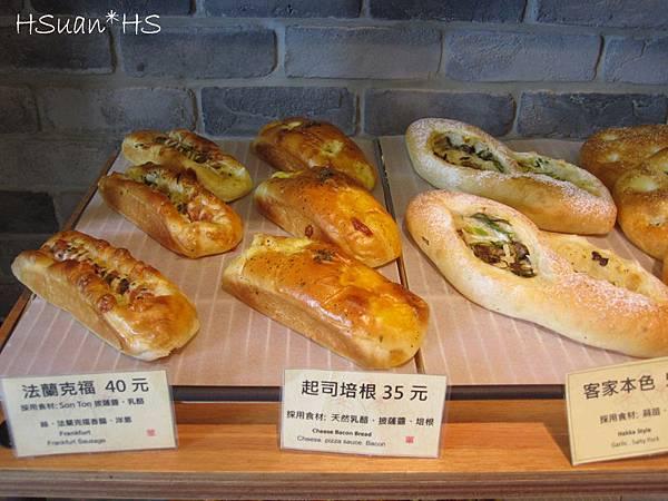 張泰謙麵包 (21)