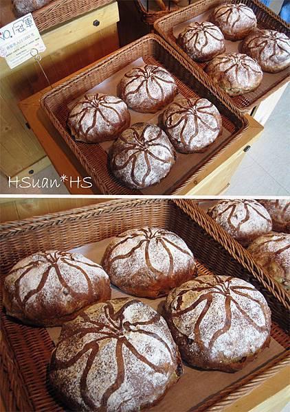 張泰謙麵包 (31)