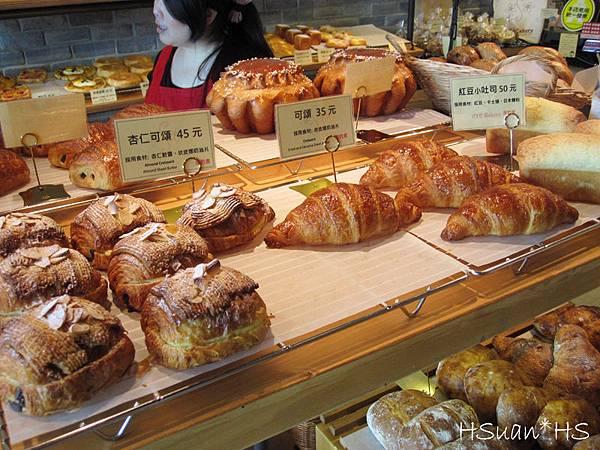 張泰謙麵包 (33)