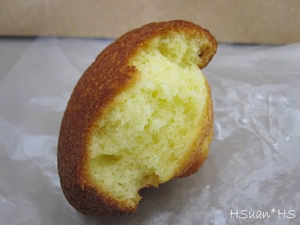 張泰謙麵包 (45)