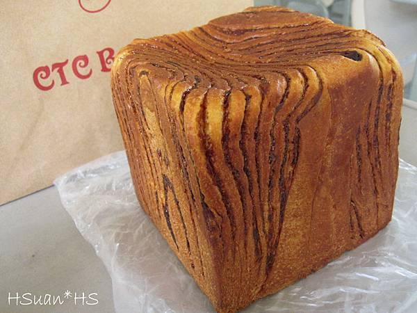 張泰謙麵包 (46)