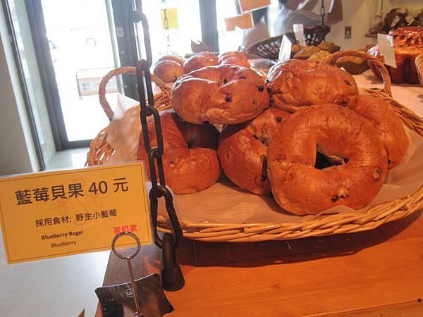 張泰謙麵包1