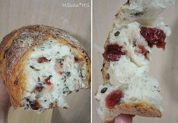 張泰謙麵包1 (6)
