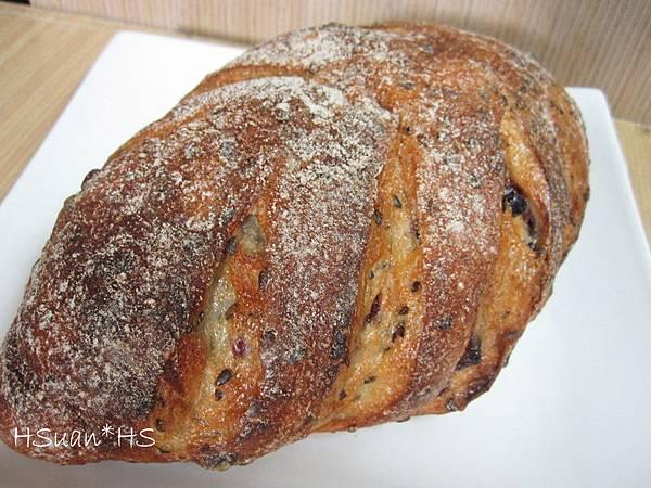 張泰謙麵包1 (4)
