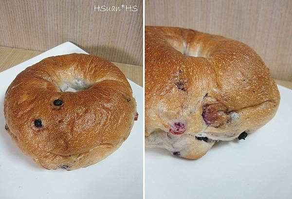 張泰謙麵包1 (7)