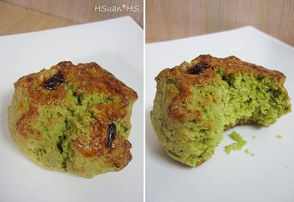 張泰謙麵包1 (8)