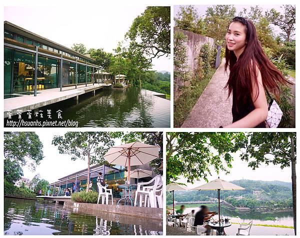 二泉湖畔 (1).jpg