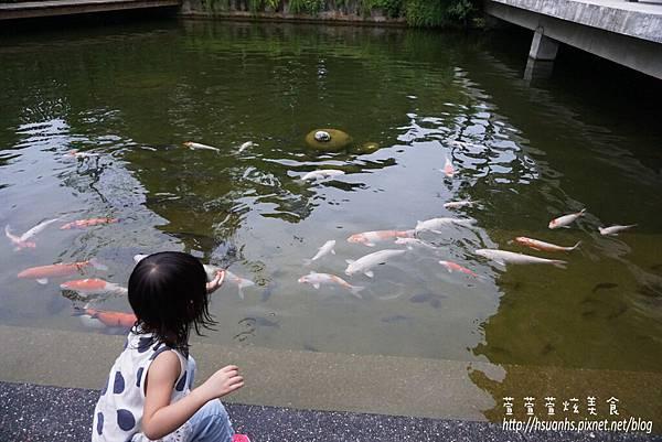 二泉湖畔 (38).JPG