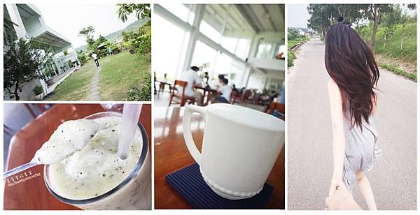 喜木咖啡 (1).jpg