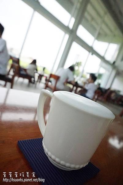 喜木咖啡 (22).JPG