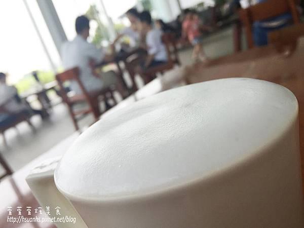 喜木咖啡 (23).JPG