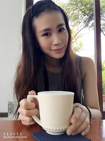 喜木咖啡 (24).JPG
