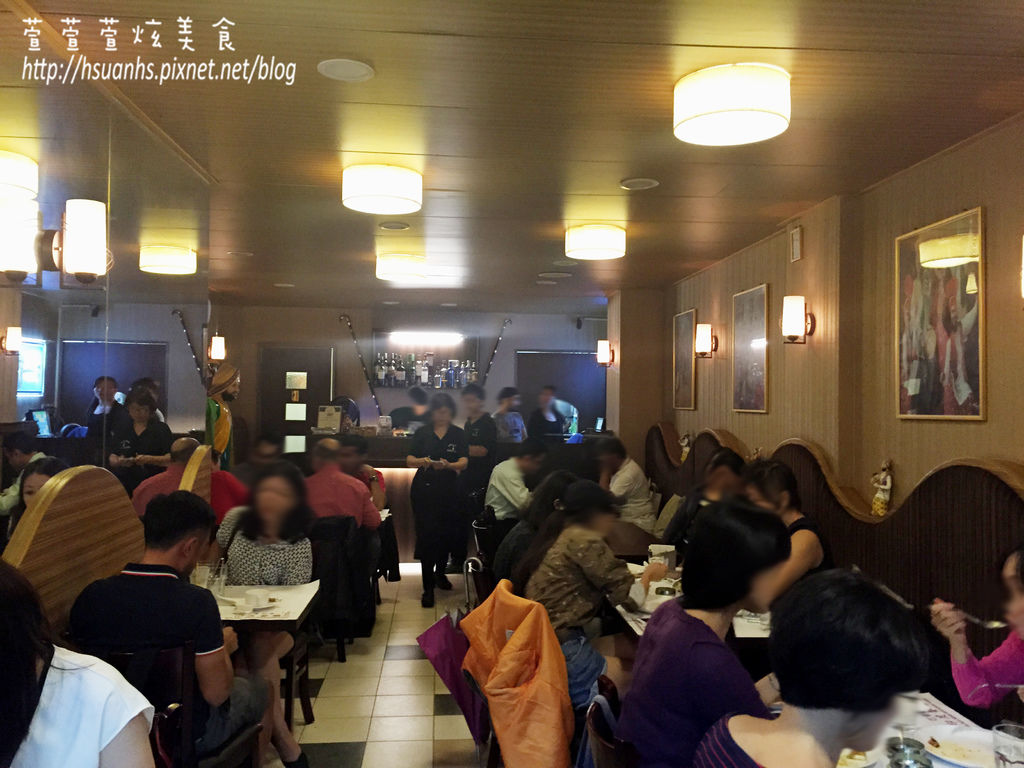 Balle Balle印度餐廳 (4).JPG