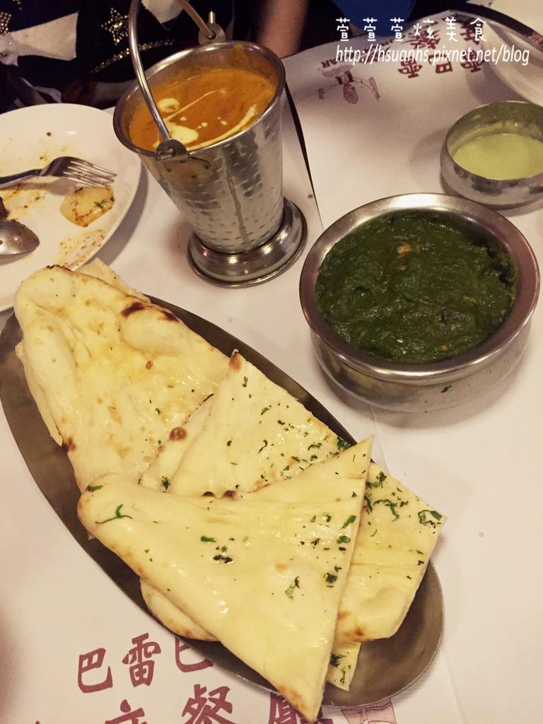 Balle Balle印度餐廳 (15).JPG