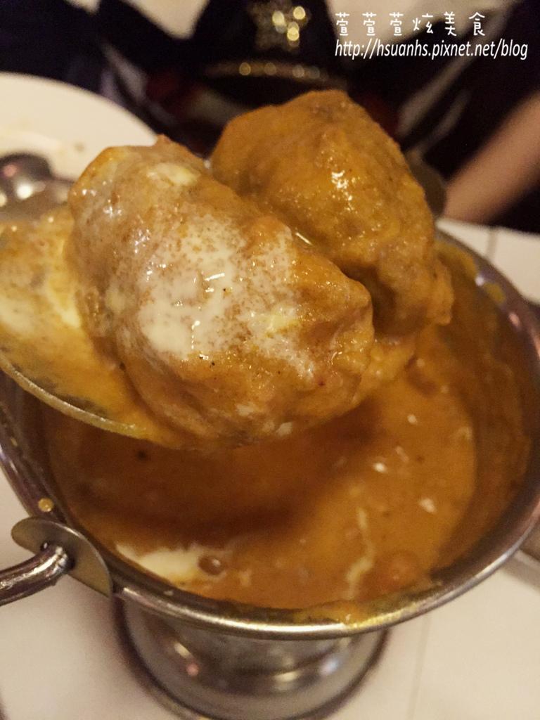 Balle Balle印度餐廳 (20).JPG