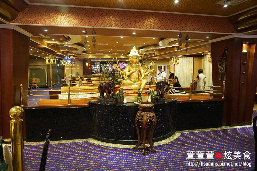 高雄-興魚翅餐廳 (3).JPG