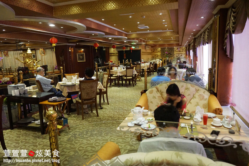 高雄-興魚翅餐廳 (5).JPG