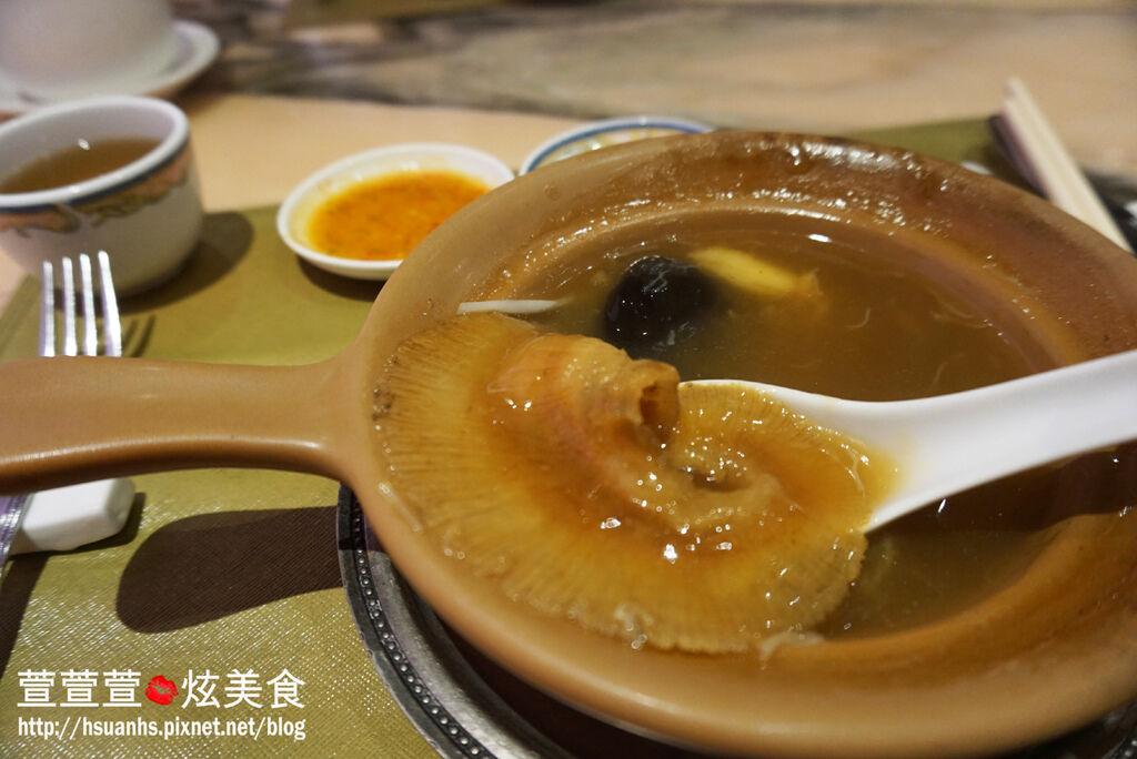 高雄-興魚翅餐廳 (9).JPG