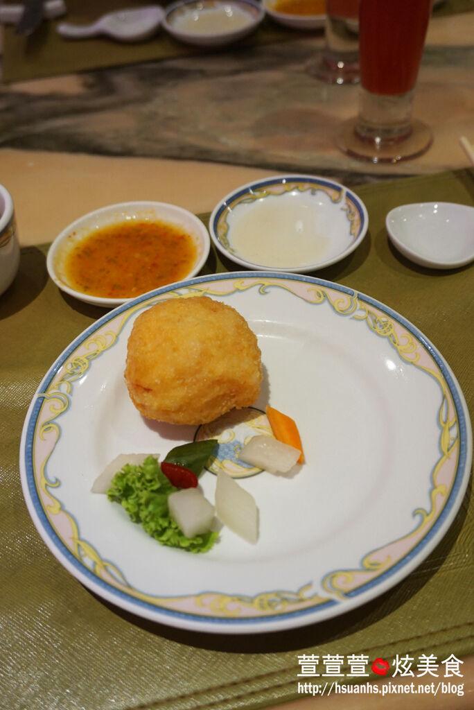 高雄-興魚翅餐廳 (13).JPG