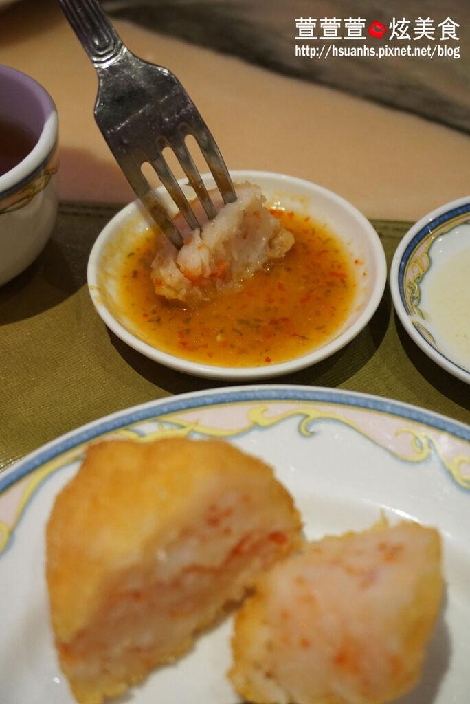 高雄-興魚翅餐廳 (16).JPG