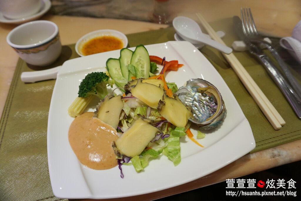 高雄-興魚翅餐廳 (17).JPG