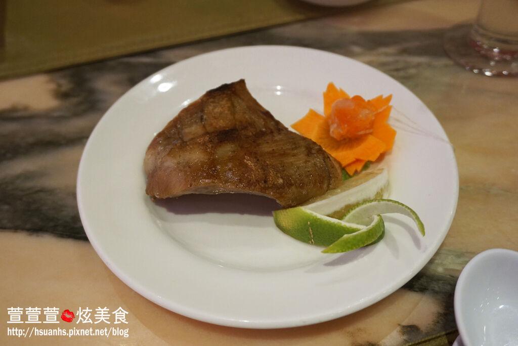 高雄-興魚翅餐廳 (21).JPG