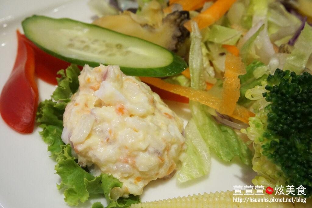 高雄-興魚翅餐廳 (19).JPG