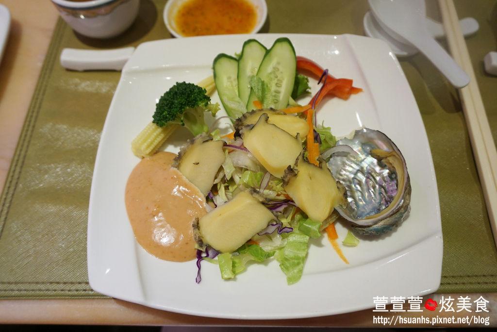 高雄-興魚翅餐廳 (18).JPG