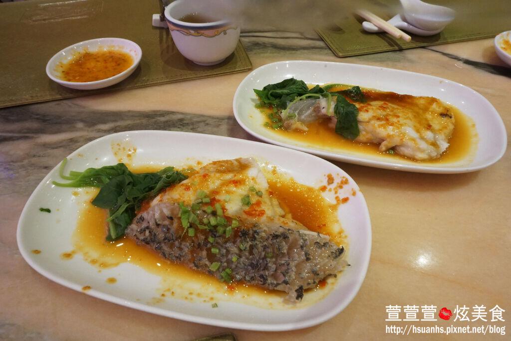 高雄-興魚翅餐廳 (22).JPG