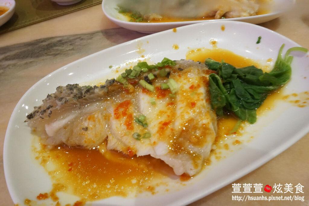 高雄-興魚翅餐廳 (23).JPG